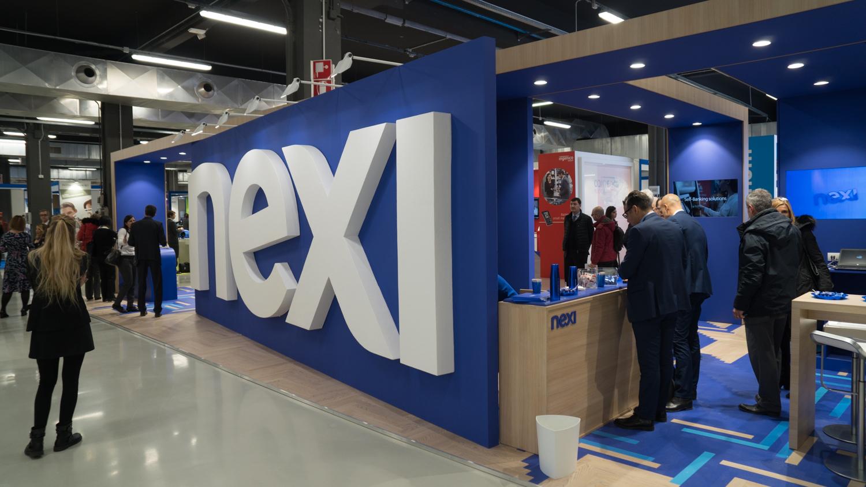 Nexi lancia #iovinco - Il Salone dei Pagamenti