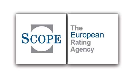 Funding & Capital Markets Forum SCOPE GROUP Logo