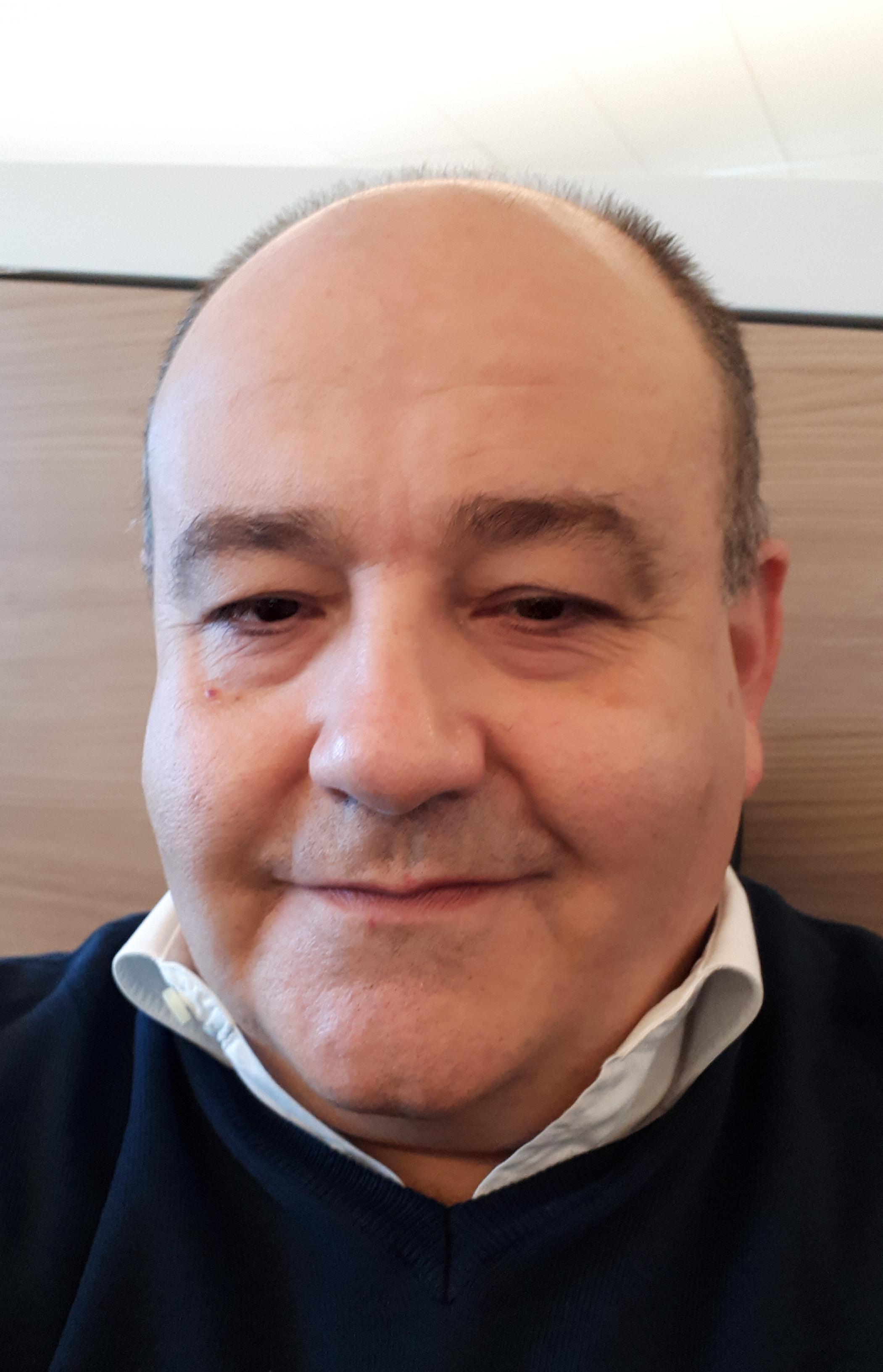 DUCCIO STEFANO GAZZEI - #ilCliente