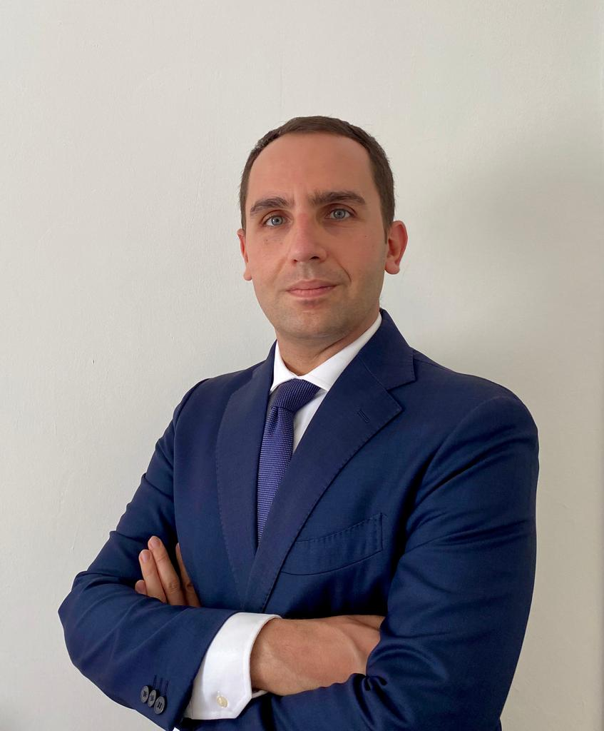 MARCO GIANNANTONIO - Supervision, Risks & Profitability