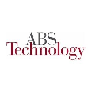 Banche e Sicurezza ABS TECHNOLOGY Logo