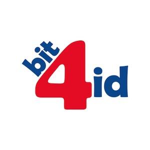 bit4 - Banche e Sicurezza