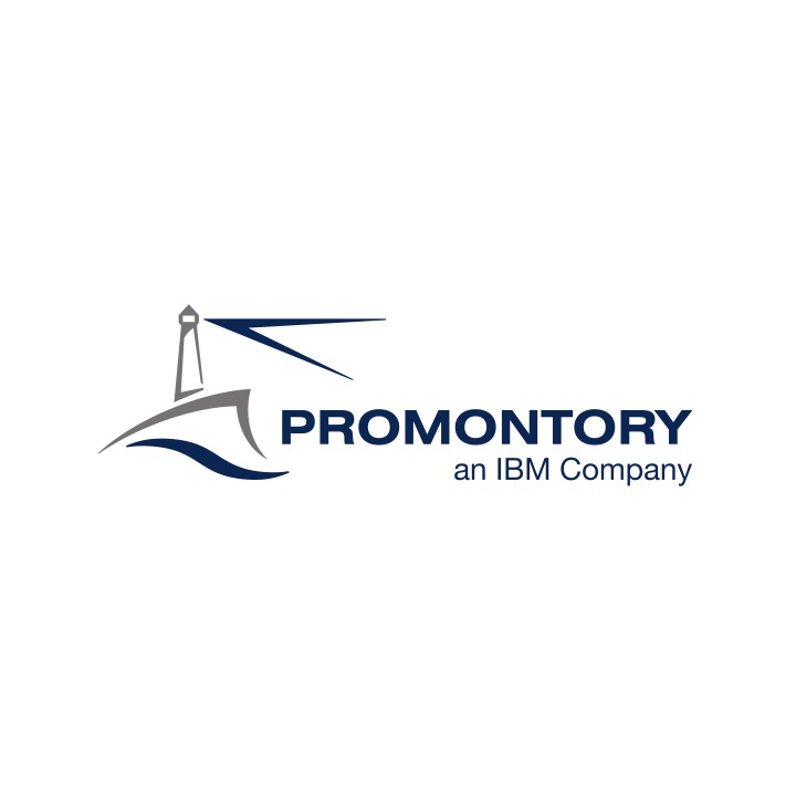 promontory - Unione Bancaria e Basilea 3 - Risk & Supervision
