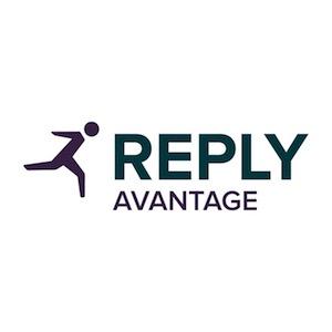 replyavantage - Supervision, Risks & Profitability 2019