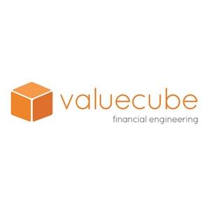 valuecube - Supervision, Risks & Profitability 2019