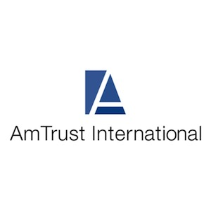 AMTRUST INTERNATIONAL - Funding & Capital Markets Forum 2018
