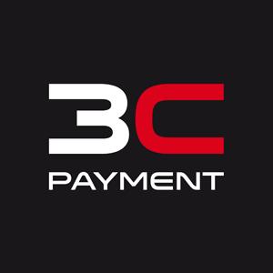 Il Salone dei Pagamenti 3C PAYMENT Logo