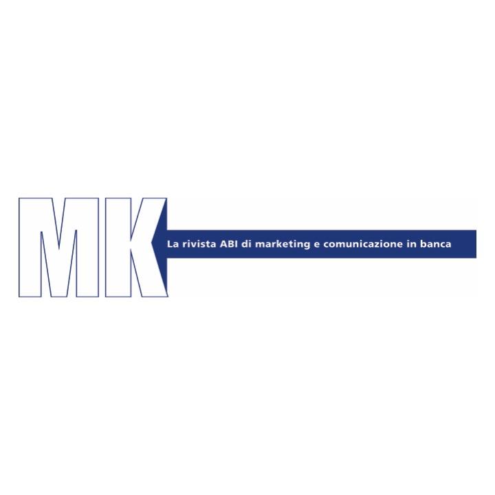 mk - Credito al Credito