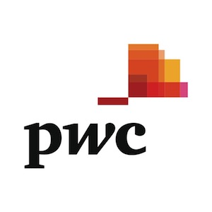Funding & Capital Markets Forum PwC  Logo