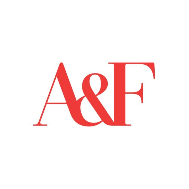 AFFARI & FINANZA - Il Salone dei Pagamenti