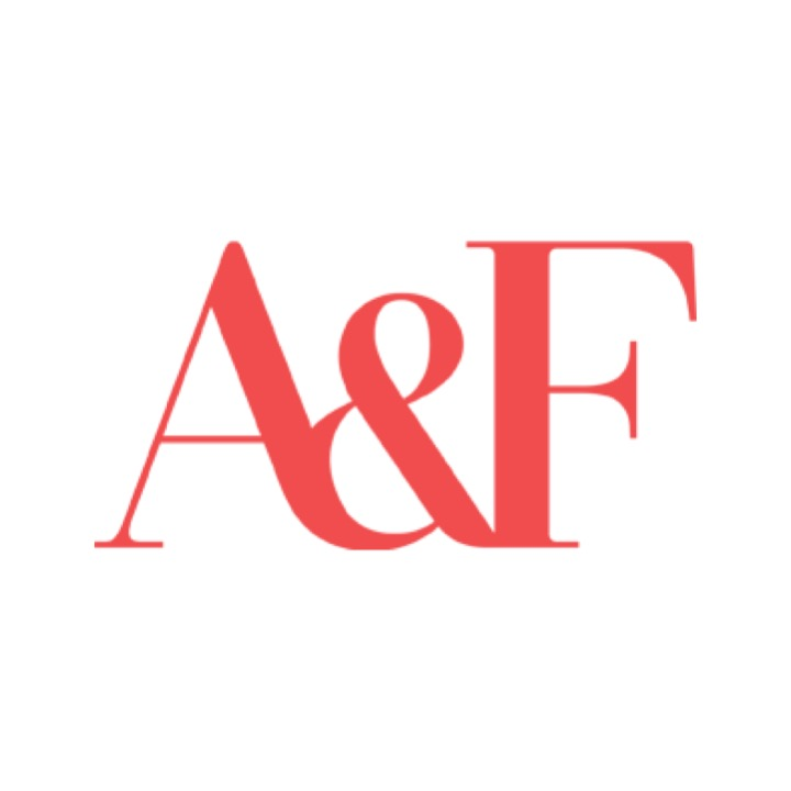 Il Salone dei Pagamenti AFFARI & FINANZA Logo
