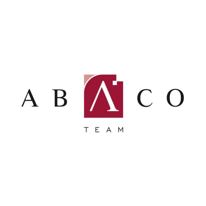 ABACO TEAM - Credito al Credito