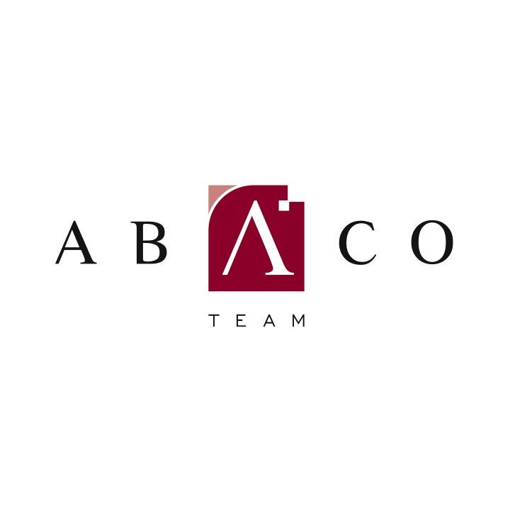 Credito al Credito ABACO TEAM Logo