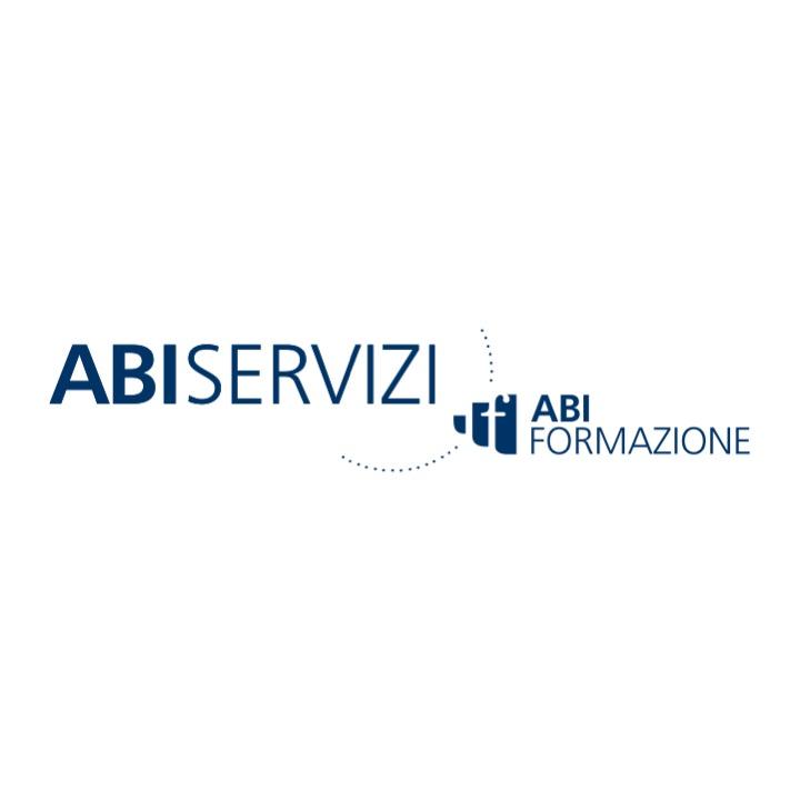 Il Salone dei Pagamenti ABIFORMAZIONE Logo