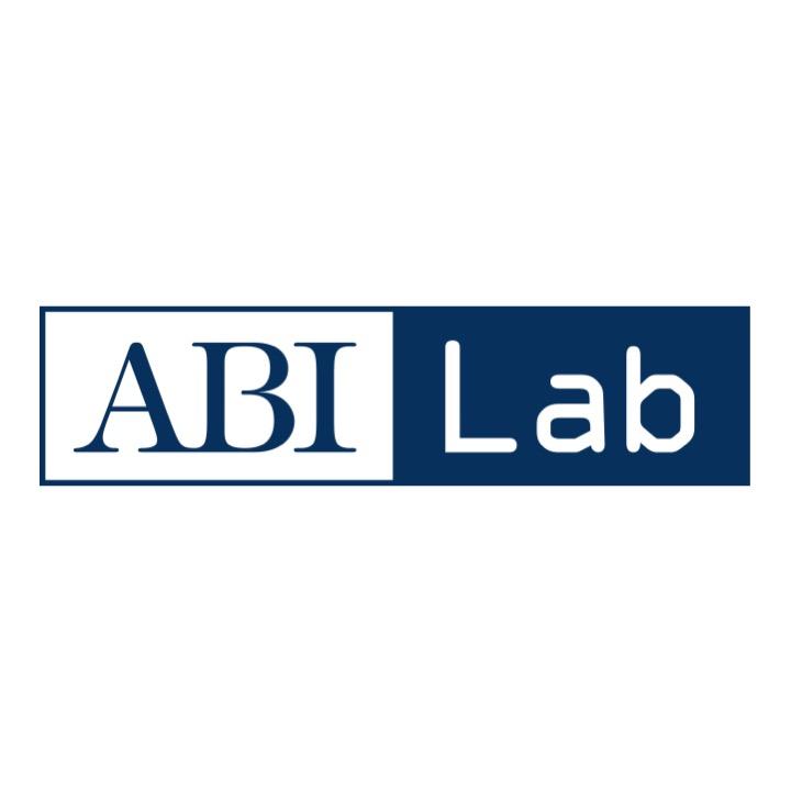 Il Salone dei Pagamenti 3-Consorzio ABI Lab Logo