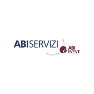 Il Salone dei Pagamenti ABISERVIZI Logo