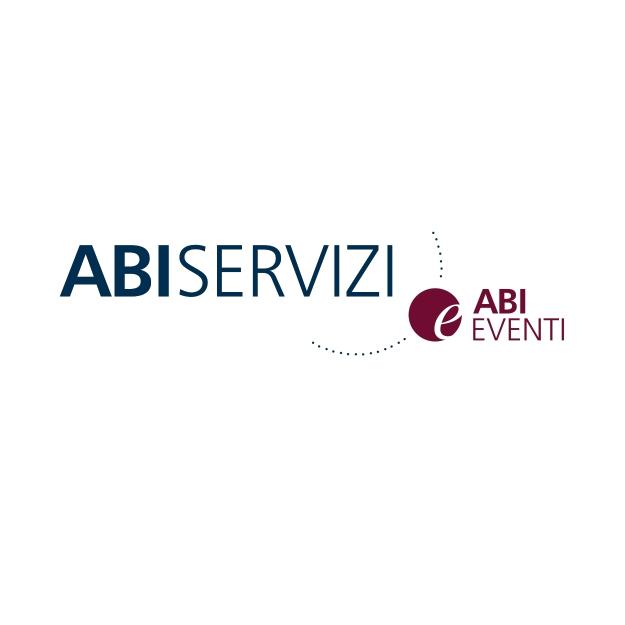 Funding & Capital Markets Forum ABIEventi Logo