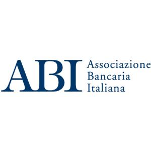 Il Salone dei Pagamenti ABI Logo