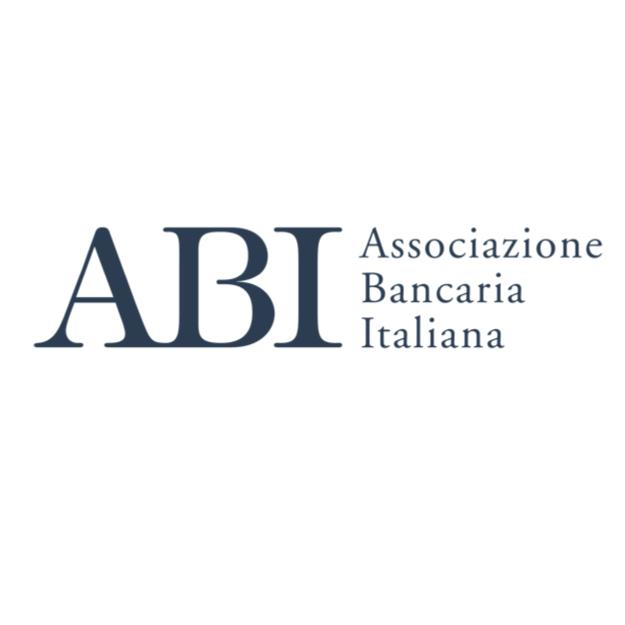 Supervision, Risks & Profitability 2019 ABI Logo