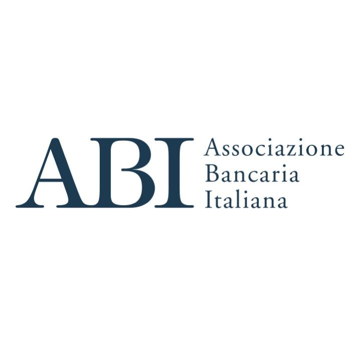 Bancassicurazione ABI Logo