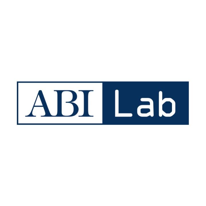 Banche e Sicurezza 1_ABI Lab Logo