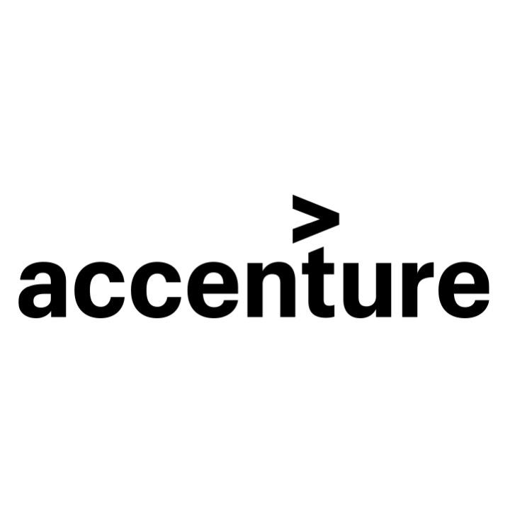 Il Salone dei Pagamenti ACCENTURE Logo