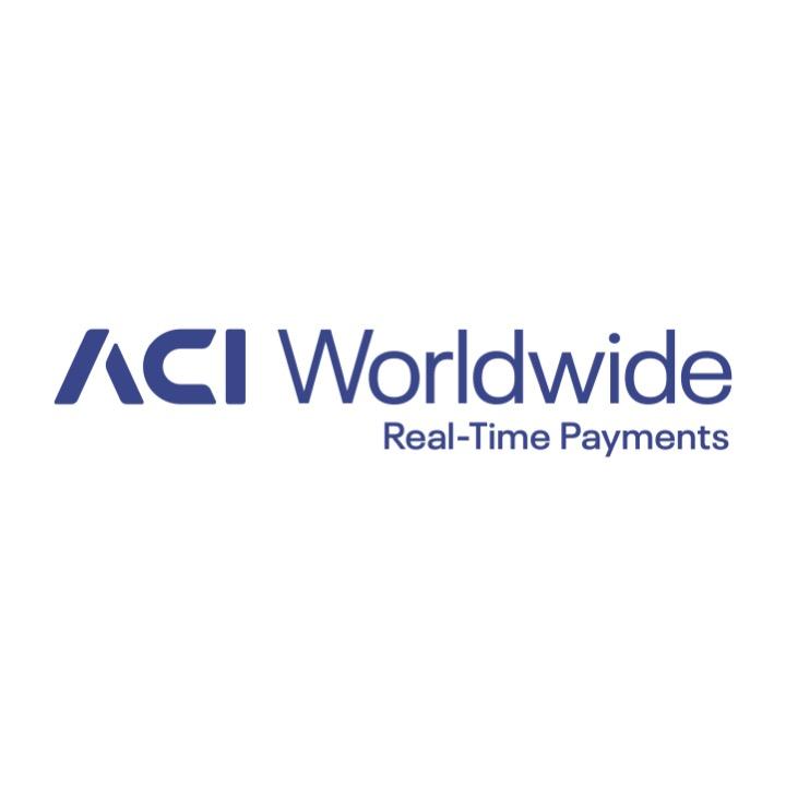 ACI WORLDWIDE - Il Salone dei Pagamenti