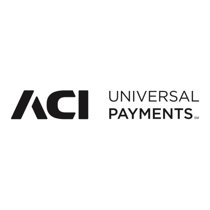 Il Salone dei Pagamenti ACI UNIVERSAL PAYMENTS Logo
