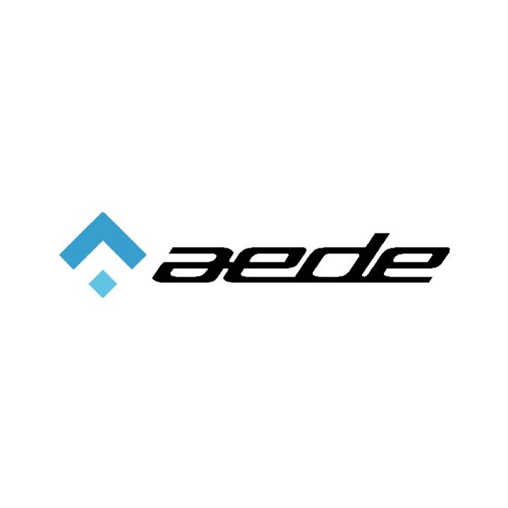 AEDE - Credito al Credito