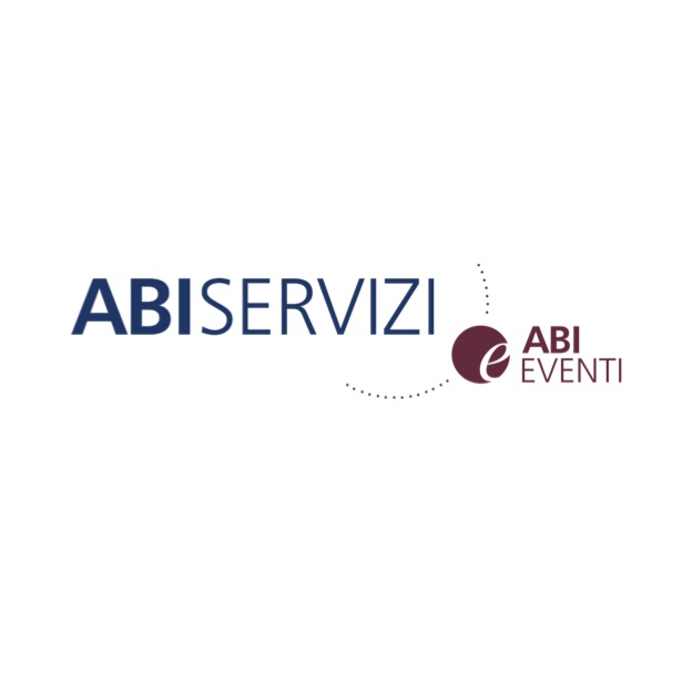 Funding & Capital Markets Forum ABIEventi Logo