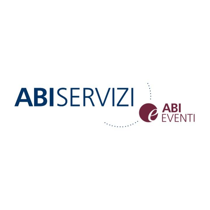 Supervision, Risks & Profitability ABIEventi Logo