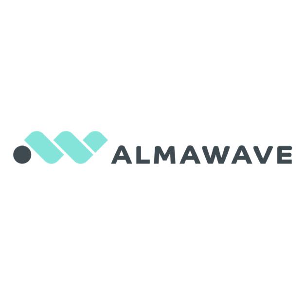 Almawave - #ILCLIENTE