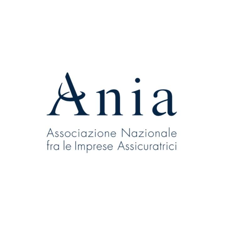 Bancassicurazione ANIA Logo