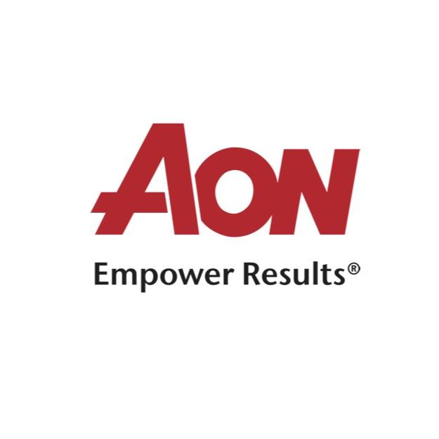 Aon - #ilCliente