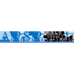 Il Salone dei Pagamenti APSP Logo