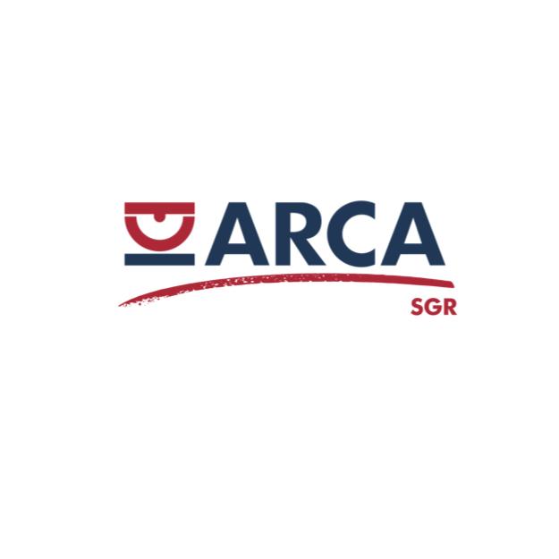 Arca Fondi SGR - #ILCLIENTE
