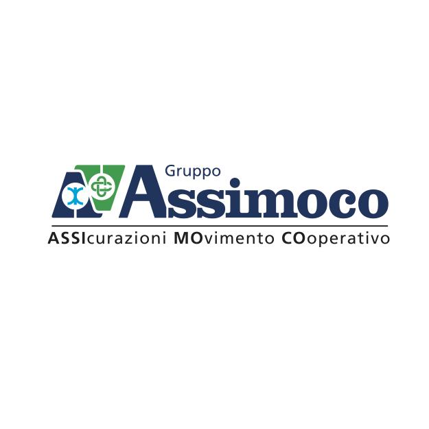 Bancassicurazione Gruppo Assimoco Logo
