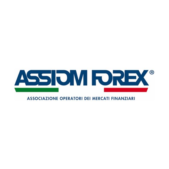 ASSIOM FOREX - Il Salone dei Pagamenti