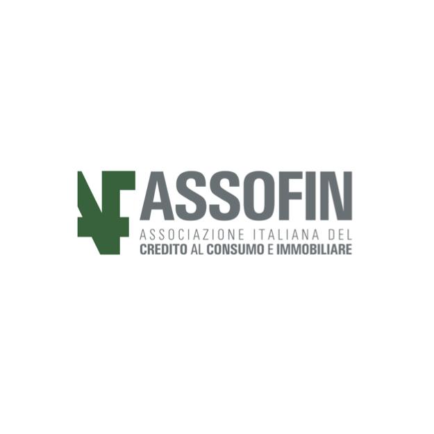 Credito al Credito ASSOFIN Logo