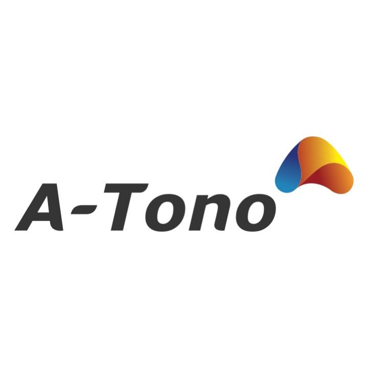 Il Salone dei Pagamenti A-Tono Logo