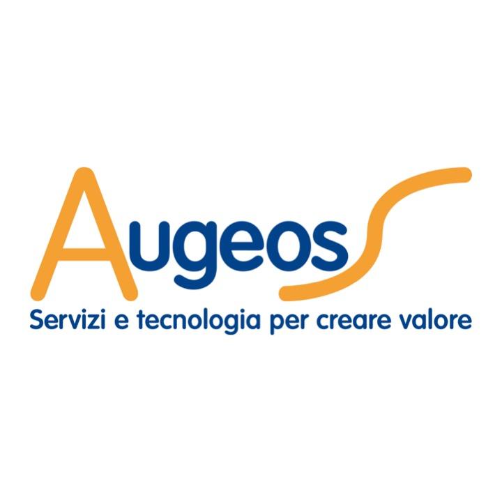 Supervision, Risks & Profitability Augeos Logo