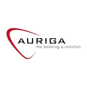 auriga - #ILCLIENTE