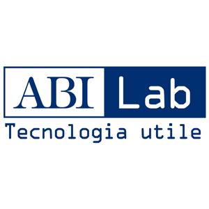 Il Salone dei Pagamenti ABI LAB Logo