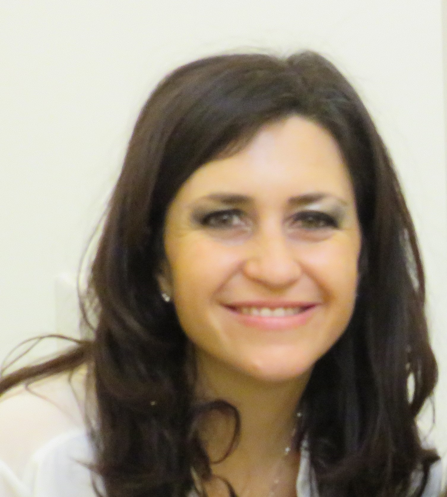 ALESSANDRA MAZZIOTTI DI CELSO - Supervision, Risks & Profitability