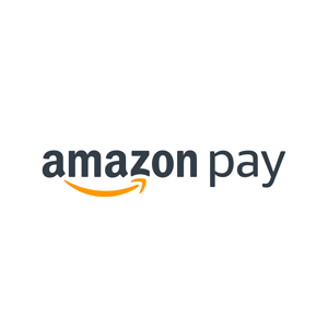 Il Salone dei Pagamenti AMAZON PAY Logo