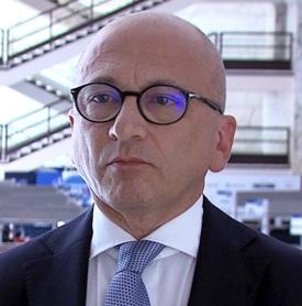 FABRIZIO ARBORESI - Credito al Credito