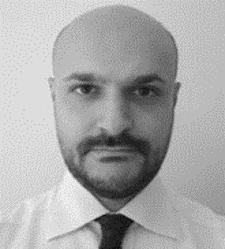 ANDREA ARDEMAGNI - Supervision, Risks & Profitability