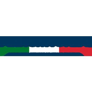Il Salone dei Pagamenti ASSIOM FOREX Logo