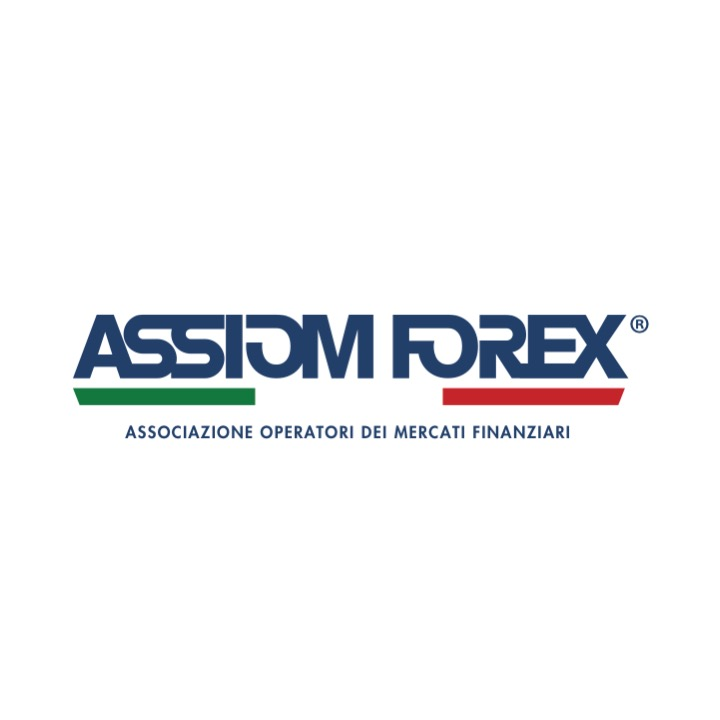Funding & Capital Markets Forum ASSIOM FOREX Logo