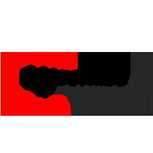 Il Salone dei Pagamenti AURIGA Logo